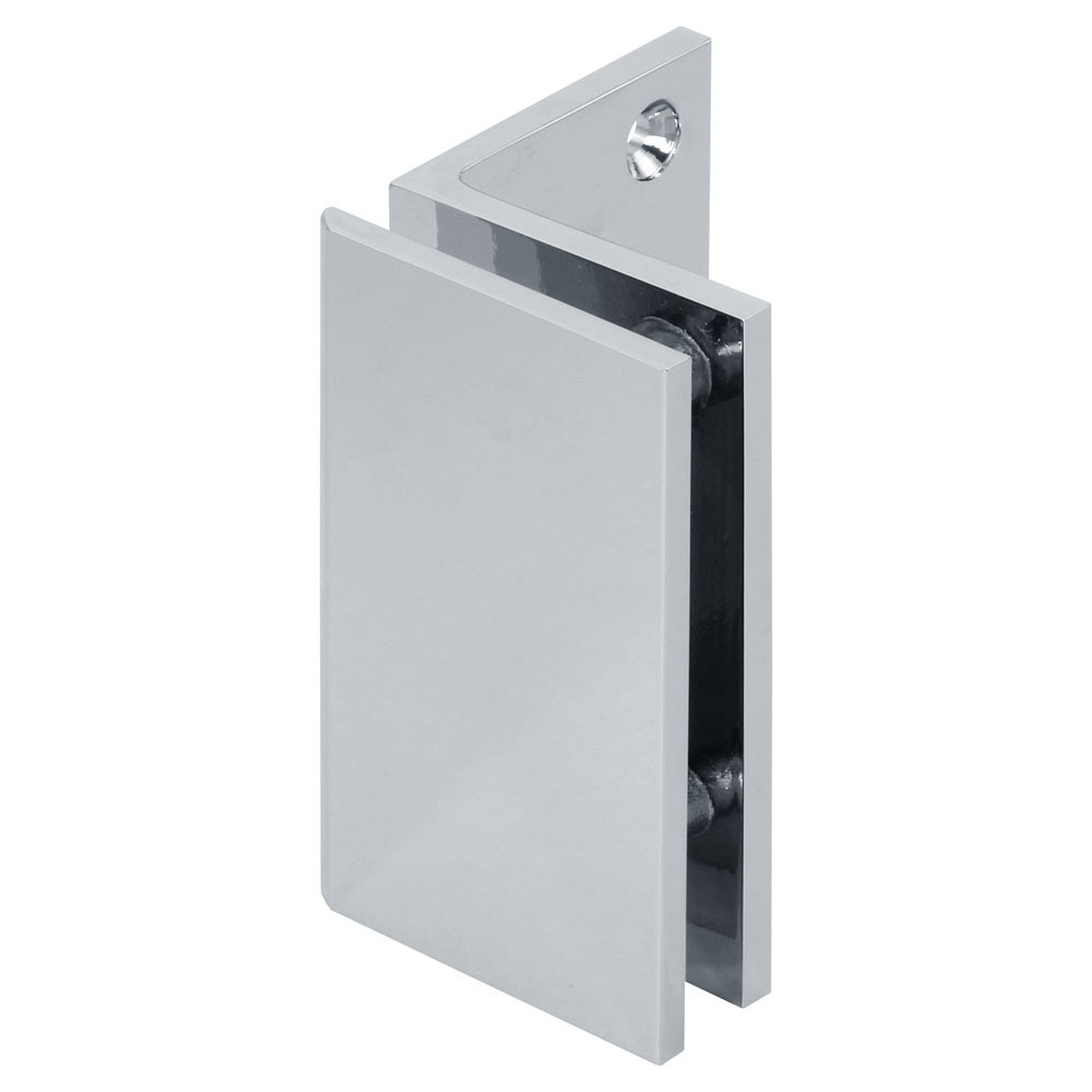 Square Wall Mount Bracket