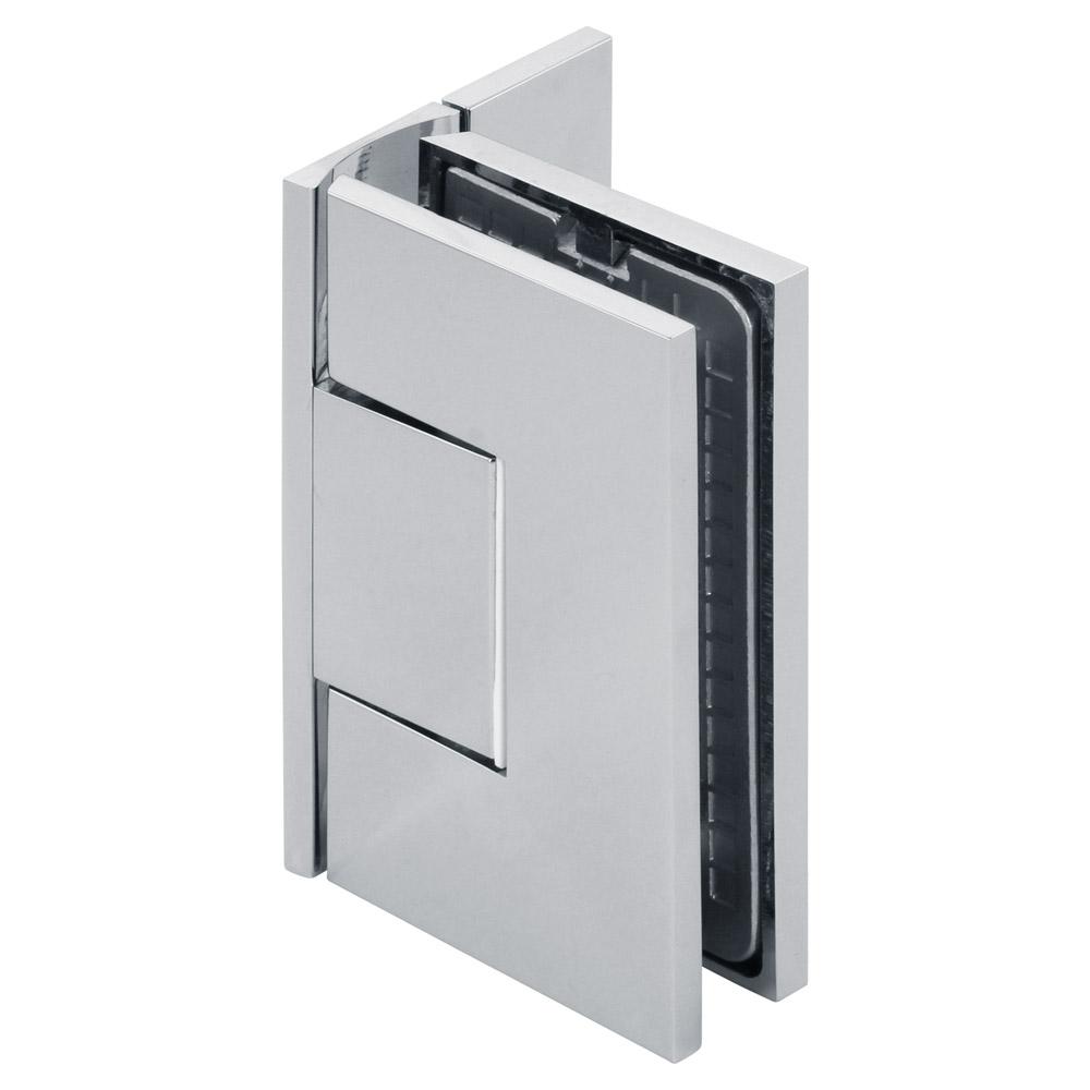 Shower Door Hinges Page 1 Modexo Hardware